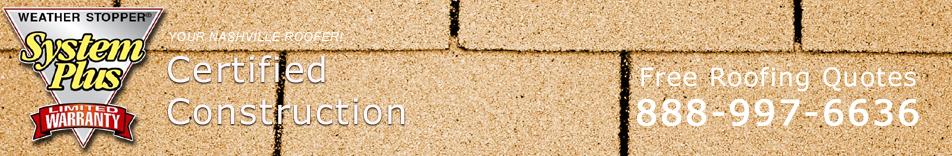 certcon1.com